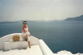 07a-grecja
