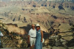 09c-grand-canyon